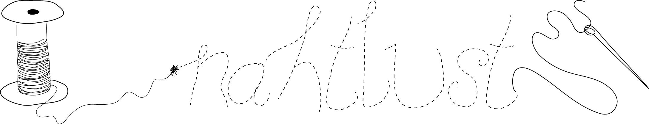 nahtlust