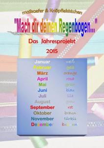 Das  Jahresprojekt_Ablaufplan_01