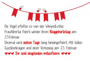 bloggeb15