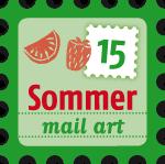 MailArt-So15-150