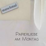 Papierliebe-150x150