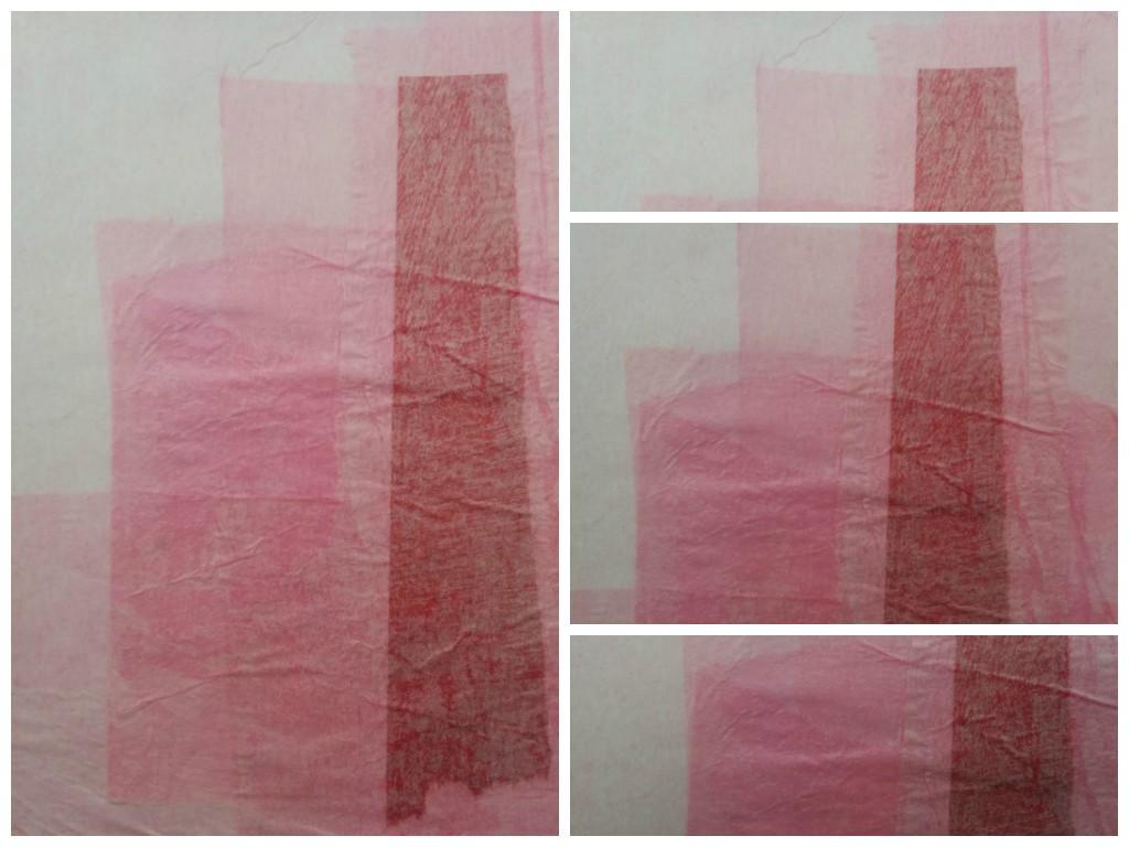 FotorCreated_pink