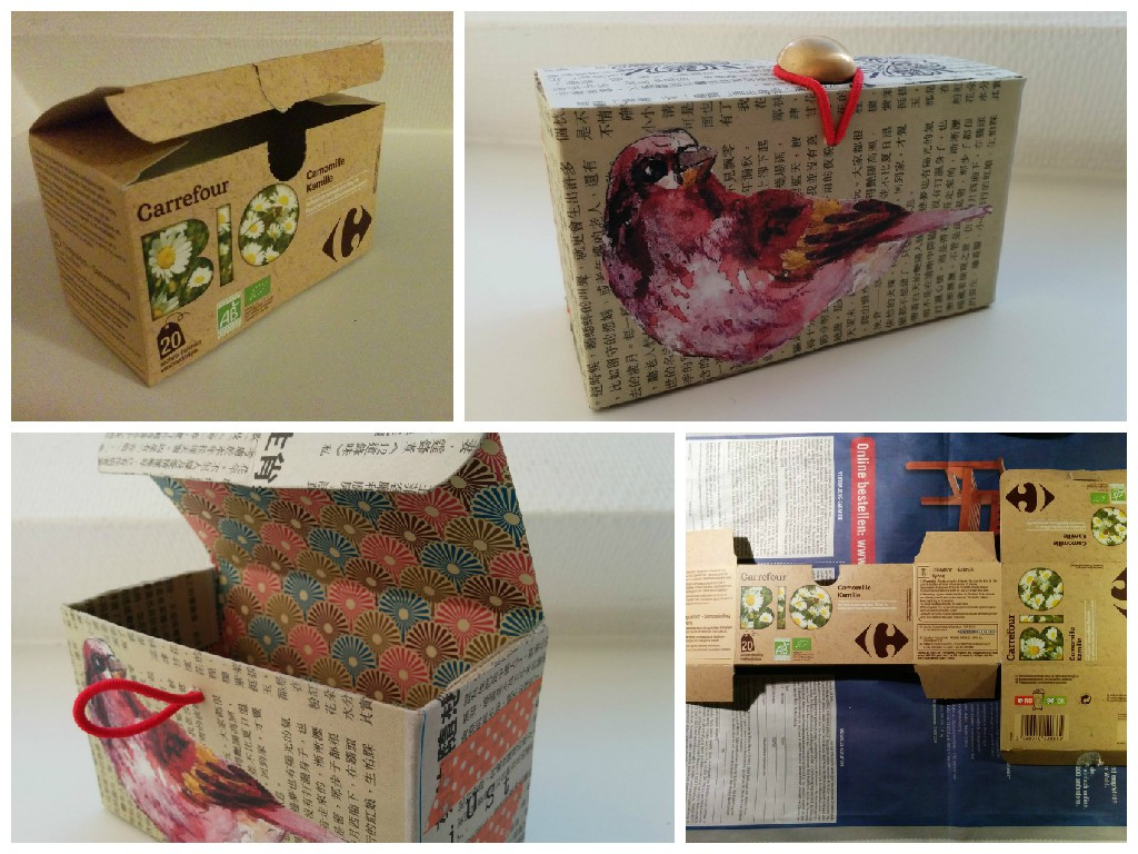 FotorCreated_Box1