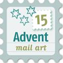 Advent15-125