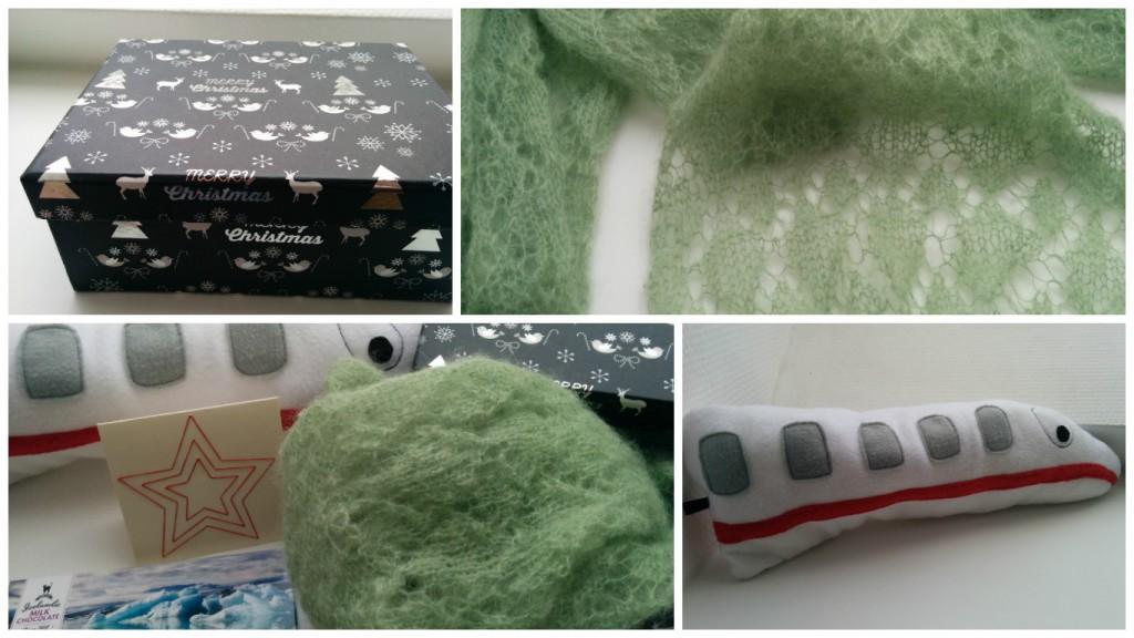 FotorCreated_Geschenke von maika