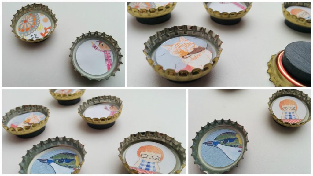 FotorCreated_Miniaturen