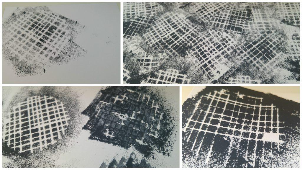 FotorCreated_Papier-Streifen