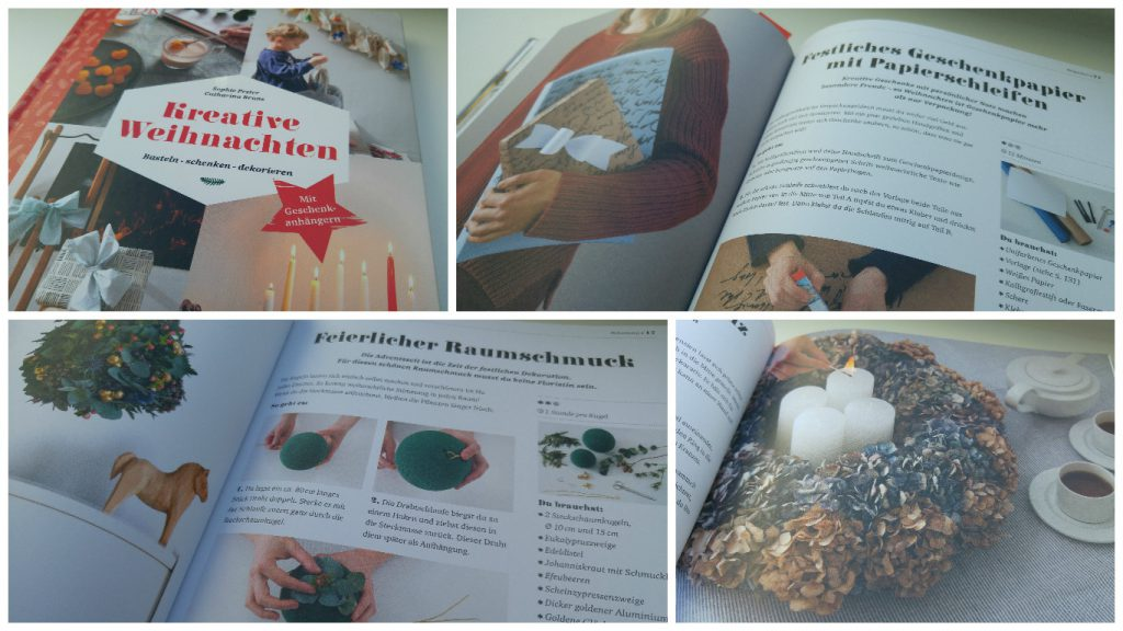 fotorcreated_weihnachtsbuch
