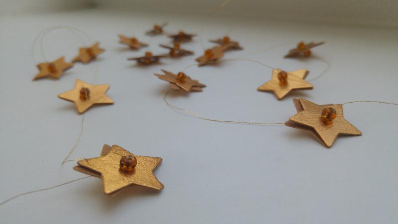 müllerin art blog weihnachten